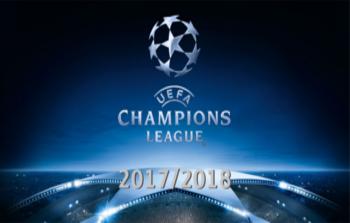 Lotta zona Champions alla luce dei calendari di questo mese e mezzo
