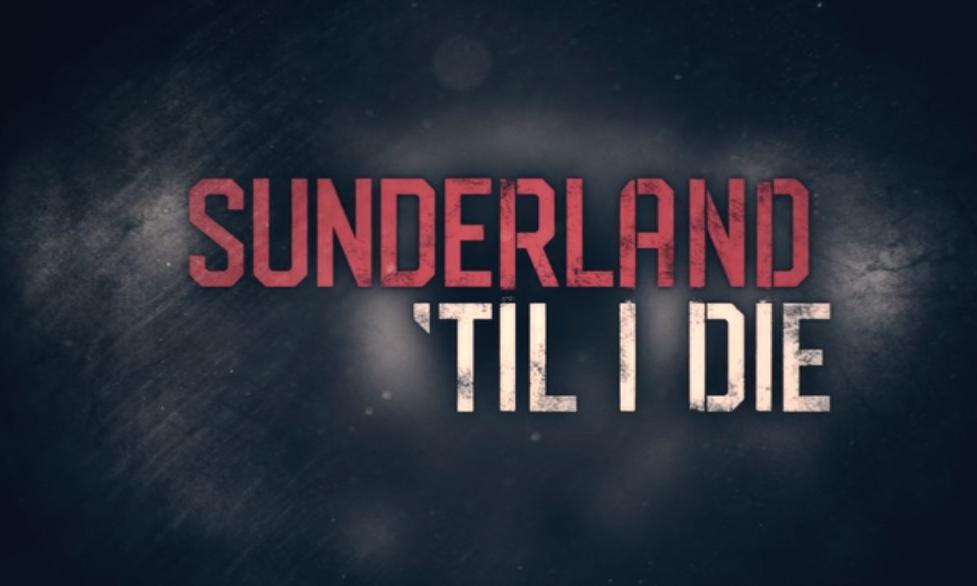 """Sunderland 'til I die 2: """"ci siamo già passati, no?"""""""