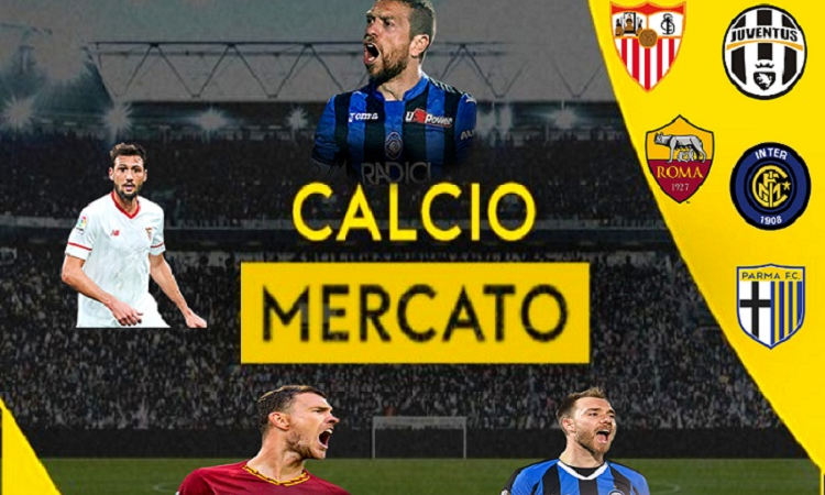"""Mercato last-minute: tra """"casi"""" e trattative già chiuse!"""