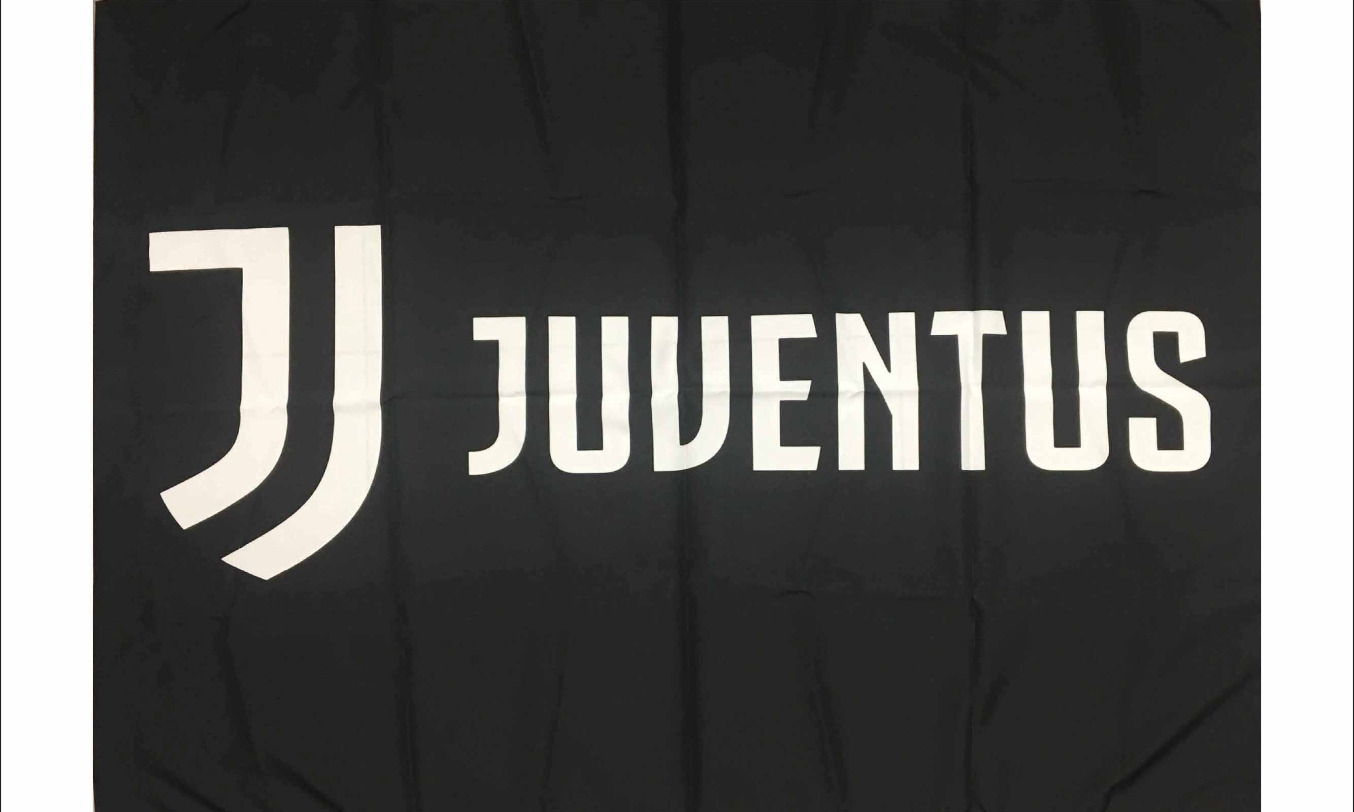 Juventus-In