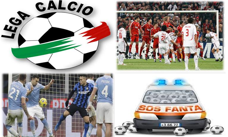 Sos Fantacalcio: Gol o No gol? Chiedetelo a Pippo Inzaghi!!!