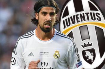 Bollito e parametro zero vale solo per il Milan?