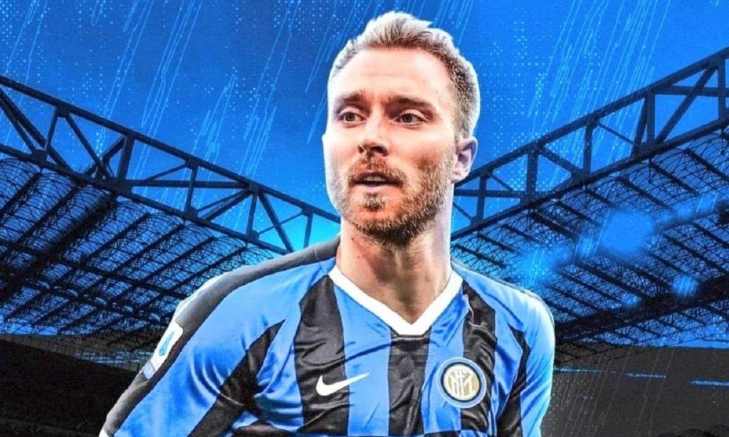 L'Inter ricomincia a vincere: finalmente Eriksen!