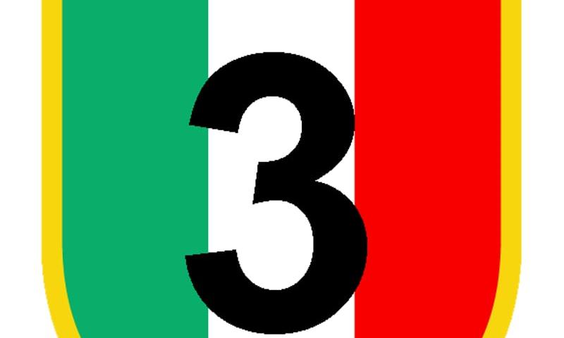 Napoli campione d'ITALIA!