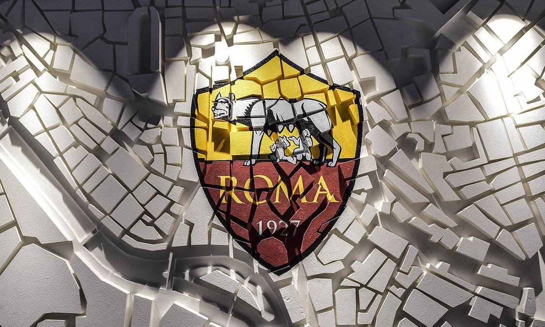 Ottima Roma anche nel sociale: ritrovata una bimba