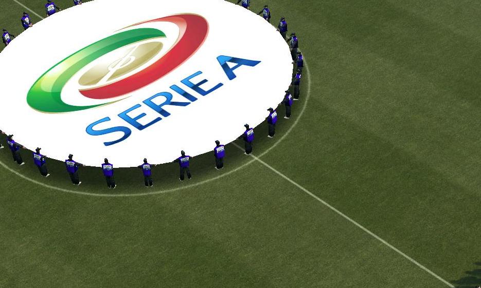 Il campionato non è finito: Napoli, tocca a te!