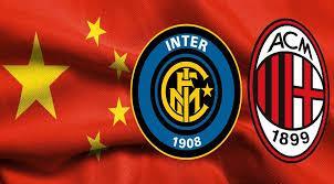 #vaialmastersport-2 Milan e Inter si cambia!