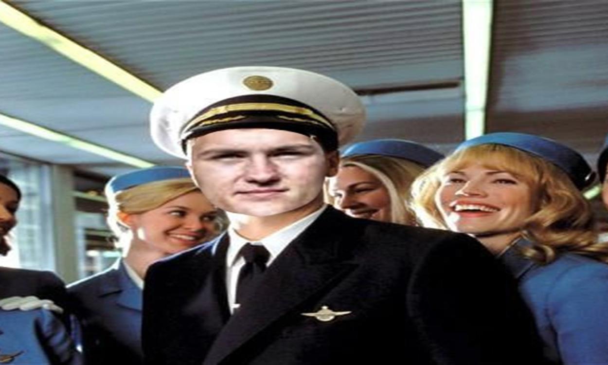 """""""E' il capitano che vi parla: De Ligt in fase d'atterraggio"""""""