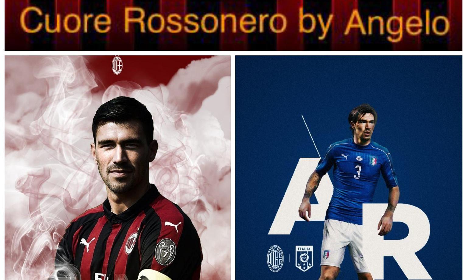 In difesa di Romagnoli, lo specchio del calcio moderno