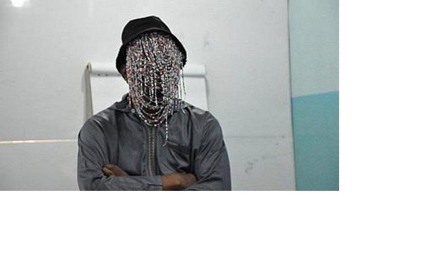 Ucciso il giornalista che fece tremare il calcio ghanese