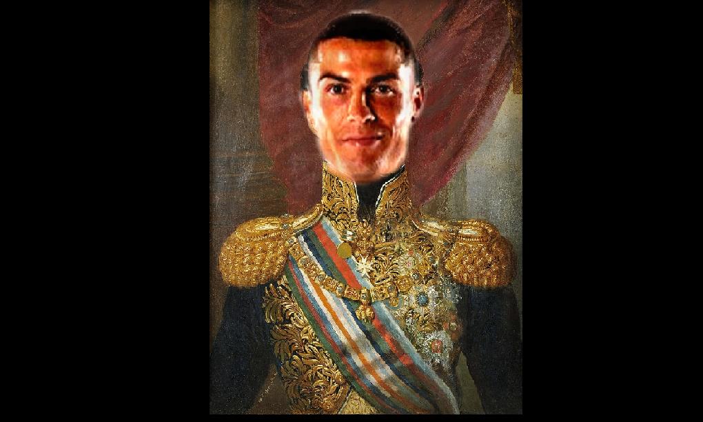 Il caso spinoso di Cristiano Ronaldo! Guerra o pace?