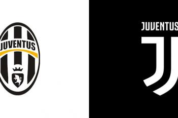 Il logo loco e le magiche divagazioni di Canatris